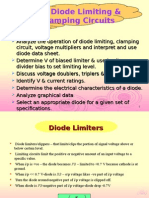 CHAP 2 - Diode Applications-UPDATED (Part2)