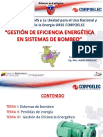EFICIENCIA ENERGETICA EN EQUIPOS DE BOMBEO.pdf