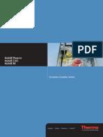 HCDC.pdf