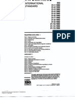 ISO 31-1-EnGL 1992 Quantities and Units Part 1