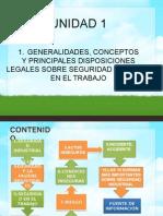 Presentacinunidad1 Copia 140205101538 Phpapp02