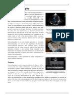Echocardiography.pdf