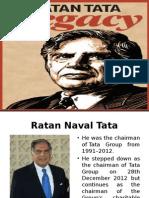 Sharad Sir Leader
