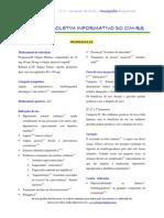 Propranolol Boltim Informativo