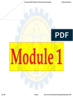 Module1_Introduction to Instrumentation
