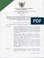 Permen ESDM 36 2014