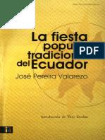 LFLACSO-Pereira-PUBCOM.pdf