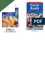 Raz Lq35 Coralreefs Clr Ds