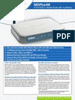 NB5Plus4W_Specs_Sheet2.pdf