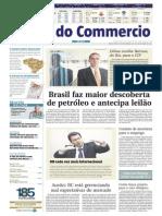 Jornal Do Commercio-4237