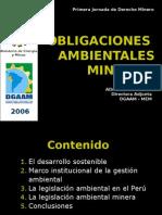Obligaciones_ambientales_mineras