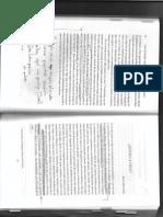 Lectura Tema 2 Ing Química. Física y Química de la vida