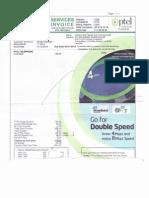 scan0130.pdf