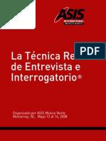 Archivos-eventos-Curso Reid Interrogatorio Mty Mayo13