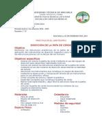UNIVERSIDAD TÉCNICA DE MACHALA practicca de anfi.docx