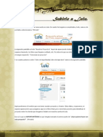 Subir libros a Lulu.pdf