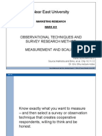 MR 10 11 12 SESSION 8.pdf