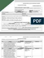 Técnico en Soporte y Mfghantenimento de Equipo de Cómputo, Módulo III
