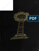 The Masonic Ladder or the Nine Steps to Ancient Freemasonry by John Sherer