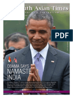 Vol 7 Issue 39 & 39 A Jan 31- Feb 6, 2015