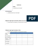 Cuestionario migracion(1)