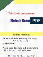 metodagreedy-100617034511-phpapp02