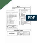 Form1073_Instruc