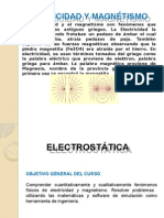 ELECTROSTÁTICA.pptx