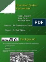 01 f2003 Presentation