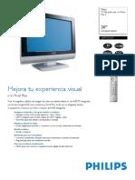 Brochures TVDigital