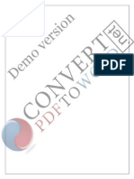Upgrading_Maximo_6.doc