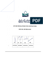 QP HSE Regulations for Contractors Approved.pdf