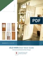 Doors Stock Vrati2