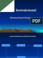disain-instruksional1