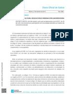 Decreto convivencia escolar.pdf