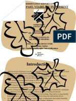 Anvita Dissertation 131129125953 Phpapp02