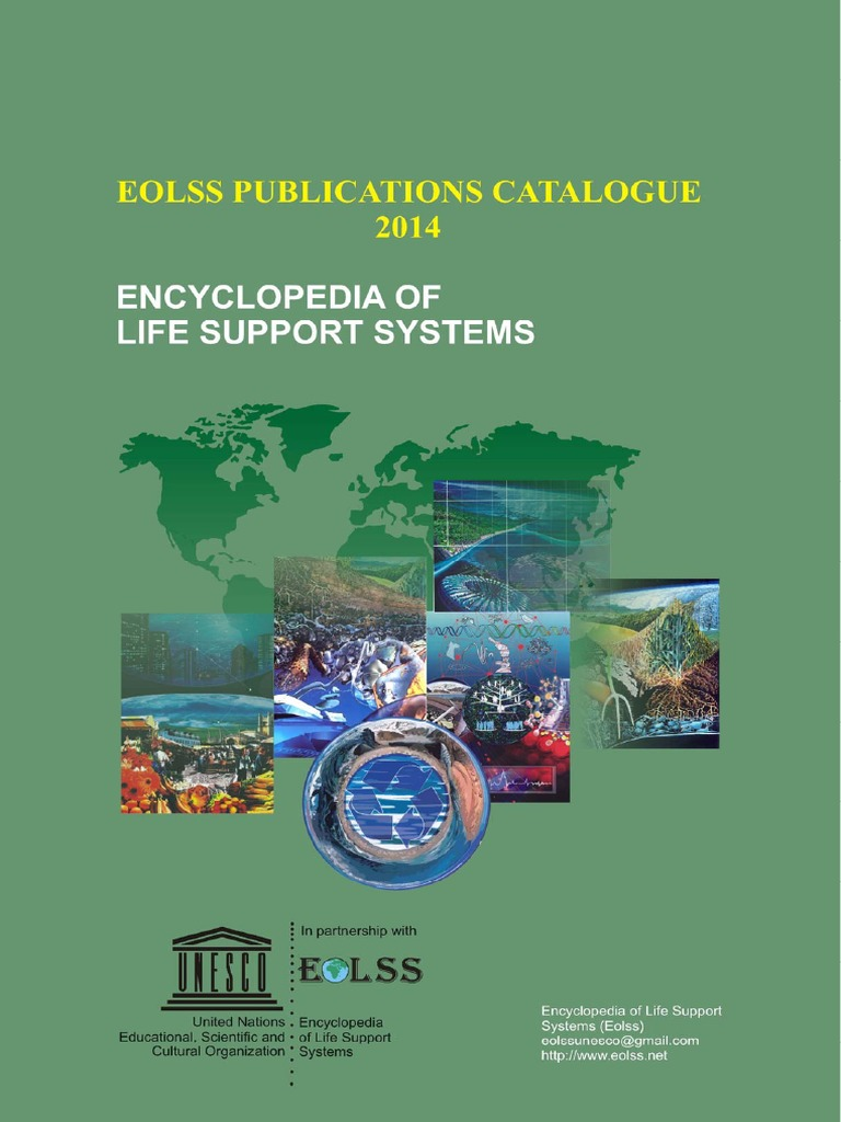 Eolss publications catalogue resource full time equivalent fandeluxe Gallery