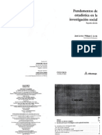 Fundamentos_de_estadística_en_la_investigación_social[1]. pdf