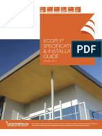 PLY_Ecoply Specification Guide 2014 WEB 050514 ( (2).PDF