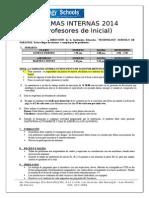 NORMAS INTERNAS 2014 INICIAL Naranjal.docx