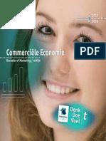 Brochure Commerciële Economie web.pdf
