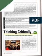 ARS PDF