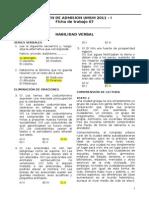 EAUMSM FT07.docx