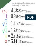 math_art