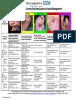 PodiatryPictureformulary16.3.10