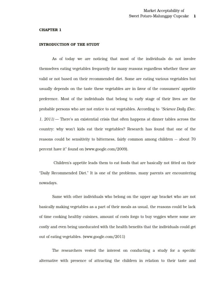 my room essay zimbabwe
