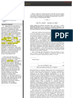 WebToPDF Document.pdf37 (1)