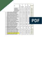 CS63.pdf