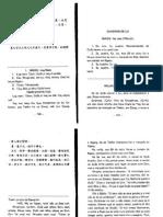 Quadras de Lu Vol 1 - Inkoq (2)