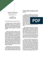 MIT15_628JS13_read37